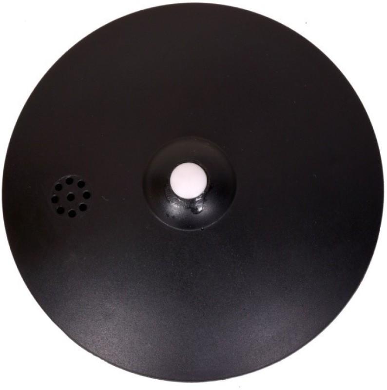 Poketino Portable Pest Repeller X2000 Electronic Rodent Repellant