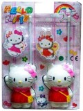 Turban Toys Battery Operate Hello Kitty ...