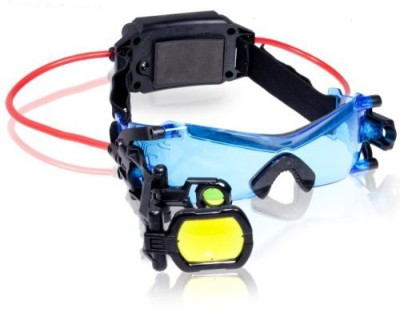 Spy Gear Night Vision Glasses