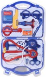 Sanyal Sanyal Best Doctor set -13 Pcs ki...