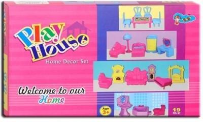 Sunny Play House