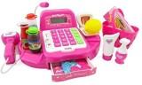 AZ Import IMPORT & TRADING PS532 12 Pink...