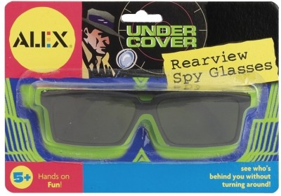Alex Toys Rearview Spy Glasses