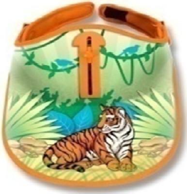Wild Republic I-lidz Tiger Hat