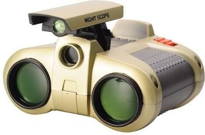 Shop & Shoppee Night Scope Binoculars With Pop-Up Light