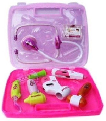 Shopat7 Mini Doctor Set