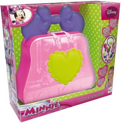 IMC Minnie Beauty Case