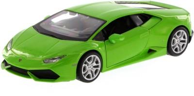 Babeezworld Alloy Car Toy Lamborghini G