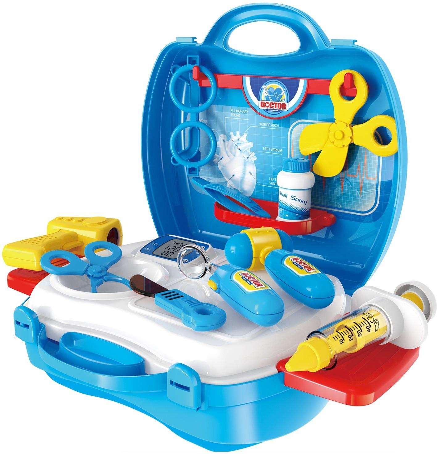 Deals | Toys for Kids Toyhouse, Disney...