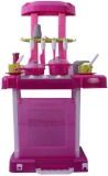 RREnterprizes Battery Operated Kitchen S...