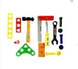 Krypton Tool set kit