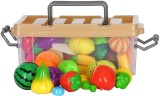 Zaid Collections Fruits and Vegetables i...