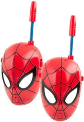 A R ENTERPRISES Walkie Talkie Toy for Kids