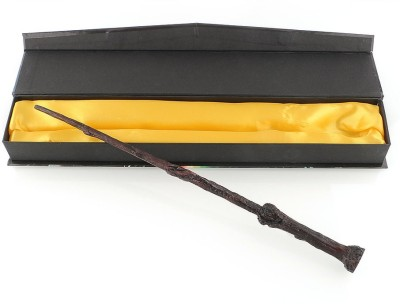 Anokhe Collections Harry Potter's 34 CM Magic Wand