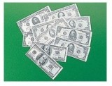 Fun Express Fisher Price Cash Register B...