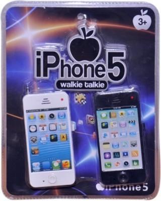 Happy Toys iPhone 5 Walkie Talkie