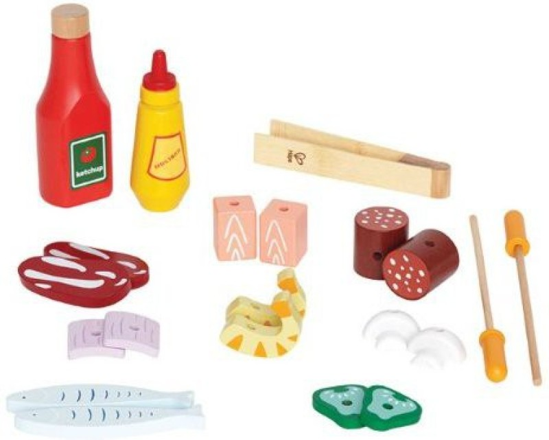 online hape playfully delicious coffee maker wooden play kit