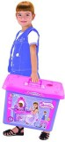 Berry Toys Toys My Lovely Portable Super...