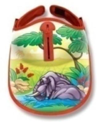 Wild Republic I-lidz Elephant Hat