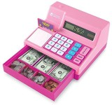 Learning Resources Pretend & Play Cash R...