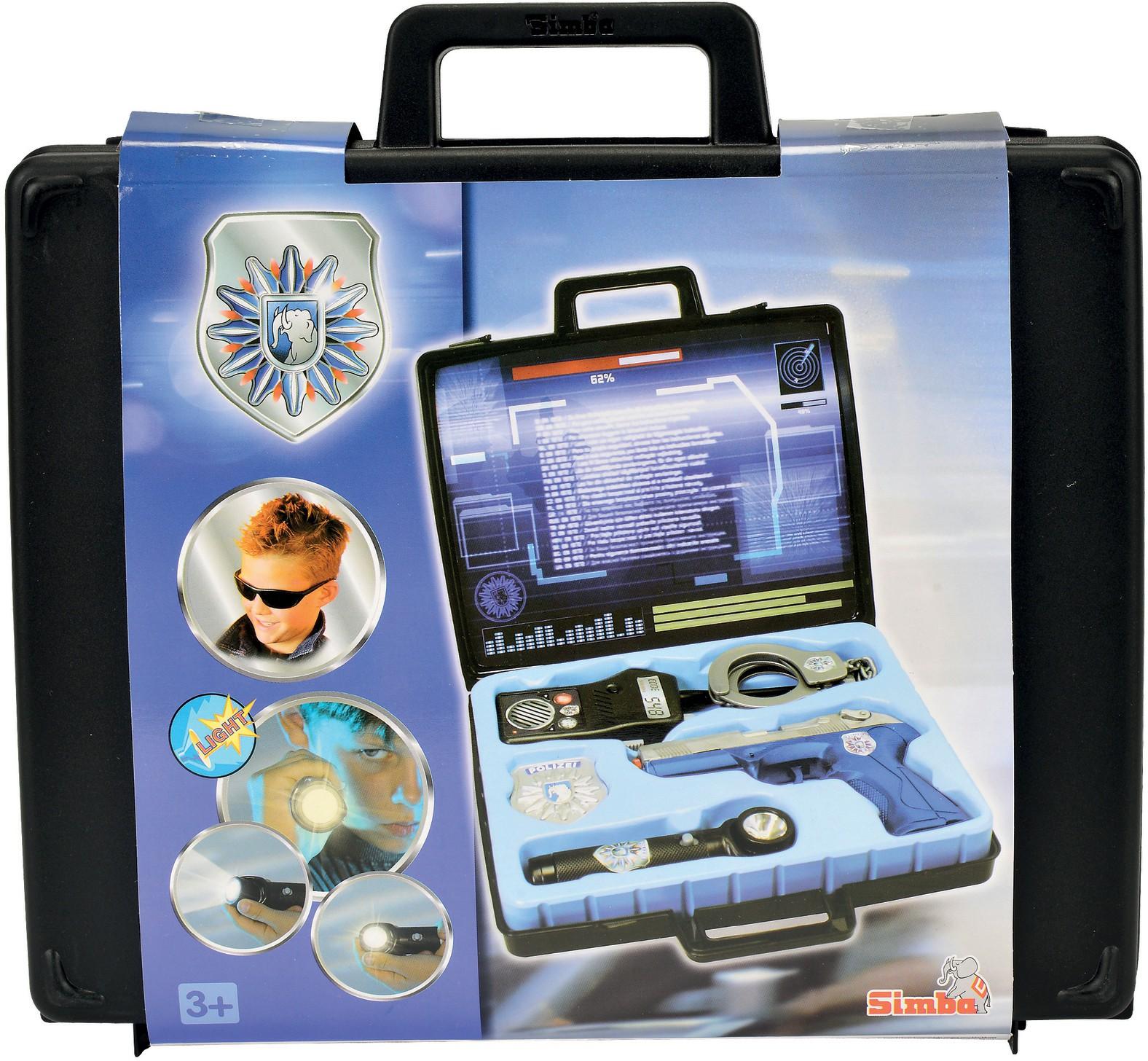 Deals | Toys for Kids Spy Gear, Disney.