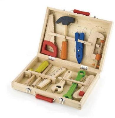 Viga Tool Box - 10 pcs