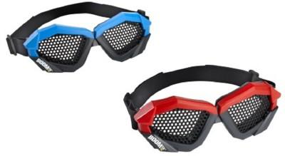 BOOMco Eye-gear