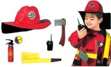 Le Shong Dress Up Costume Role Play Set ...