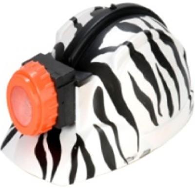 Wild Republic Zoo Builders-Hat Zebra