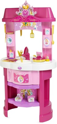 Smoby Disney Princess Kitchen