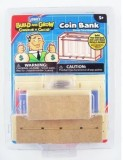 Build and Grow and Grow Kid's Coin Bank ...