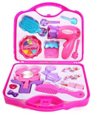 Lotus 14 Pcs Fashion Beauty Set