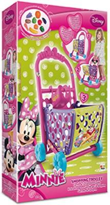 IMC Minnie Shopping Troley