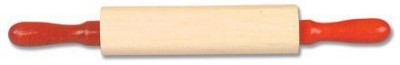 Rhode Island Novelty Rolling Pin (Pack Of 3)