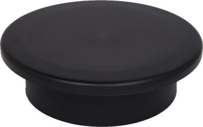 VR Super patli Board(Pack of 1)