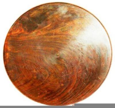 Marwal Wooden Board