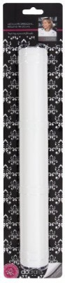 Little Venice Cake Professional Smooth Rolling Pin
