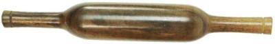 Craftatoz Rolling Pin