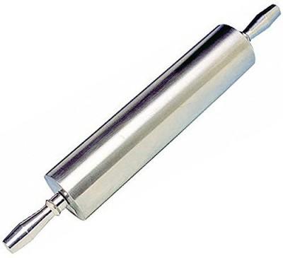 Matfer Bourgeat 140028 Aluminum Rolling Pin