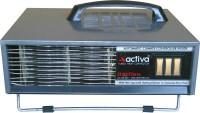 Activa HOTFLOW Fan Room Heater