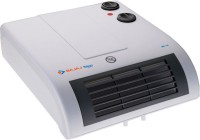 Bajaj Majesty RX 14 Fan Room Heater