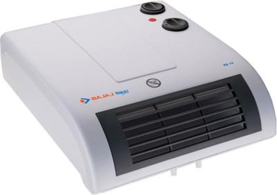 Bajaj Majesty RX 14 Fan Room Heater