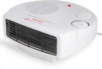 United A320 A320 Fan Room Heater