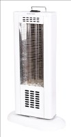 Fabiano HP-01 Halogen Room Heater