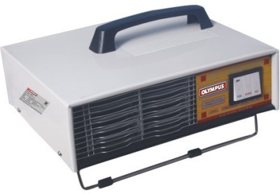 Olympus OFH Fan Room Heater