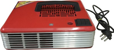 Turbo 4000 kha01 Vac-Khaitan Fan Room Heater