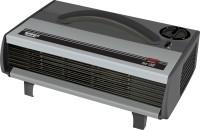 Maharaja Whiteline RH-110 Flare 1000 Heat Convector