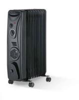 Usha OFR 3511 F Oil Filled Room Heater