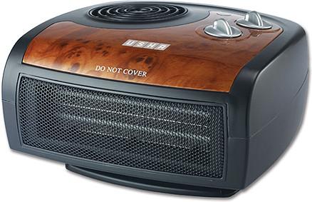 Usha FH 1212 PTC Fan Room Heater