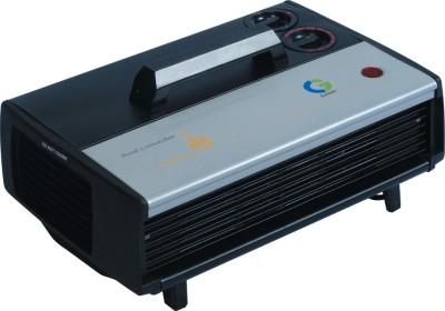 Crompton Greaves CG EH1 Fan Room Heater